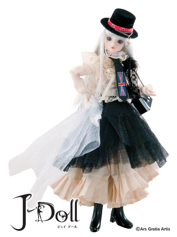 GROOVE J-Doll: Stephen av. (avril), Piazza cavalli (mai) - Page 3 Camden1