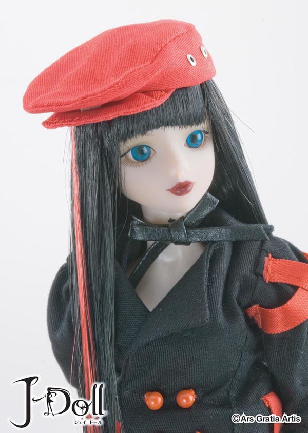 GROOVE J-Doll: Stephen av. (avril), Piazza cavalli (mai) - Page 3 Takeshita1