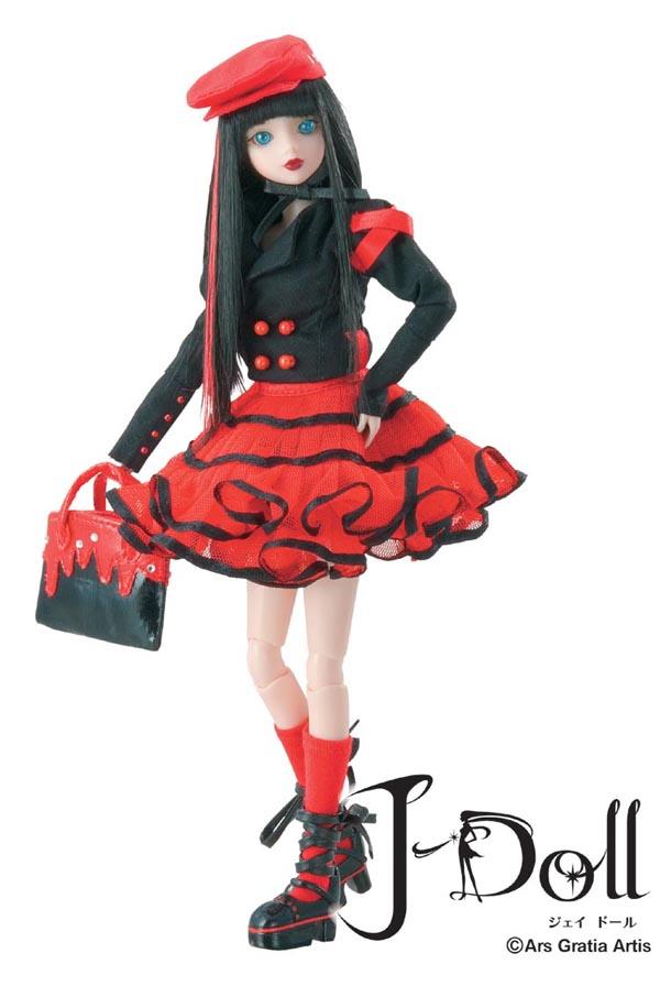 GROOVE J-Doll: Stephen av. (avril), Piazza cavalli (mai) - Page 3 Takeshita2